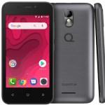 Quantum Mini, el primer celular con Android Go en Argentina es también el más económico del mercado