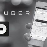 Uber Argentina asegura que es legal, que paga impuestos y que sus choferes son profesionales