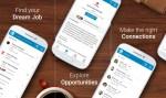 LinkedIn Lite ya se puede descargar desde varios países de América Latina, incluida Argentina