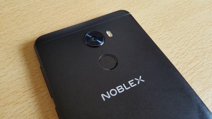 Noblex Go Move