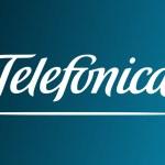 Telefónica impugnó la fusión entre Telecom y Cablevisión y denunció obstáculos para crear competencia