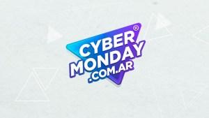 CyberMonday 2018
