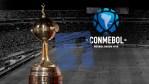 Facebook transmitirá en exclusiva 27 partidos de la Copa Libertadores 2019