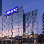 No solo para smartphones: Samsung incluirá sus pantallas plegables en futuras laptops