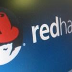 IBM anuncia la compra de Red Hat: pagará 34.000 millones de dólares