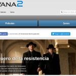 Cuevana, bloqueada provisoriamente en Argentina