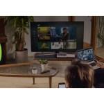 Cómo funciona Movistar TV, el servicio de TV vía Wi-Fi: requisitos