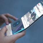 Rumor: ¿El smartphone plegable de Samsung se presenta esta semana?