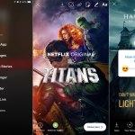 Netflix ahora permite compartir contenidos en las Historias de Instagram