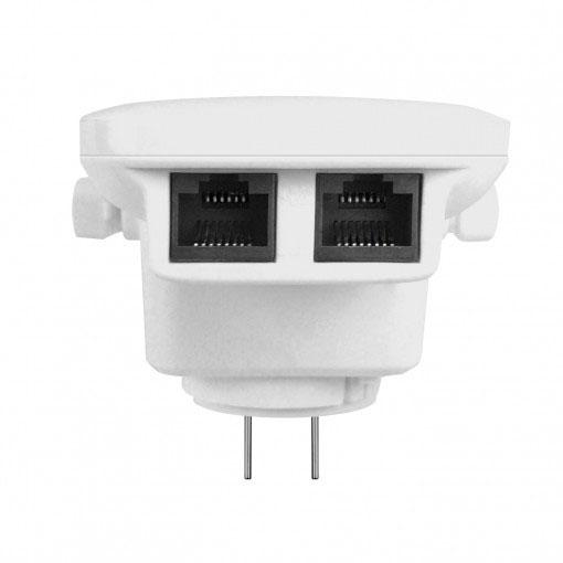 Nexxt Solutions Kronos 1200-AC