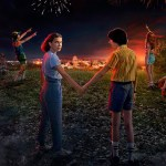Stranger Things 3 tiene fecha de estreno y capítulos confirmados