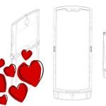 ¡Era cierto! Motorola confirmó que tendrá un celular plegable al estilo Moto Razr