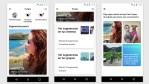 Claves para empezar a usar Facebook Dating, la versión de Tinder de la red social disponible en Argentina y México