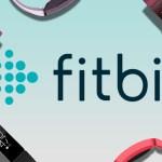 Fitbit, con cuatro nuevos y más económicos relojes y pulseras de actividad física en Argentina
