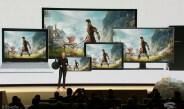 """Google presentó su """"Netflix de los videojuegos"""": las claves de Stadia, que incluye mando propio"""