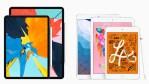 Apple presentó nuevos iPad Air y iPad mini: Apple Pencil y el mismo procesador de los últimos iPhone