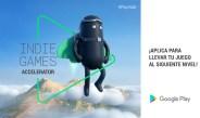 Google quiere potenciar a los videojuegos independientes de América Latina con Indie Games Accelerator