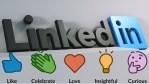 LinkedIn copia una de las funciones más típicas de Facebook: sí, Reacciones