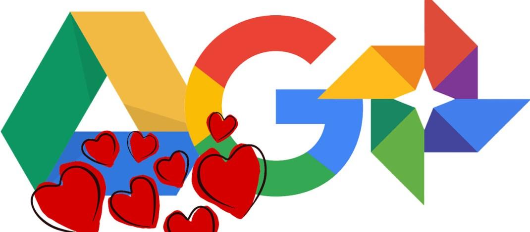 Google Drive y Fotos dejarán de sincronizarse automáticamente: ¿dónde guardar las fotos del celular sin límite de almacenamiento?