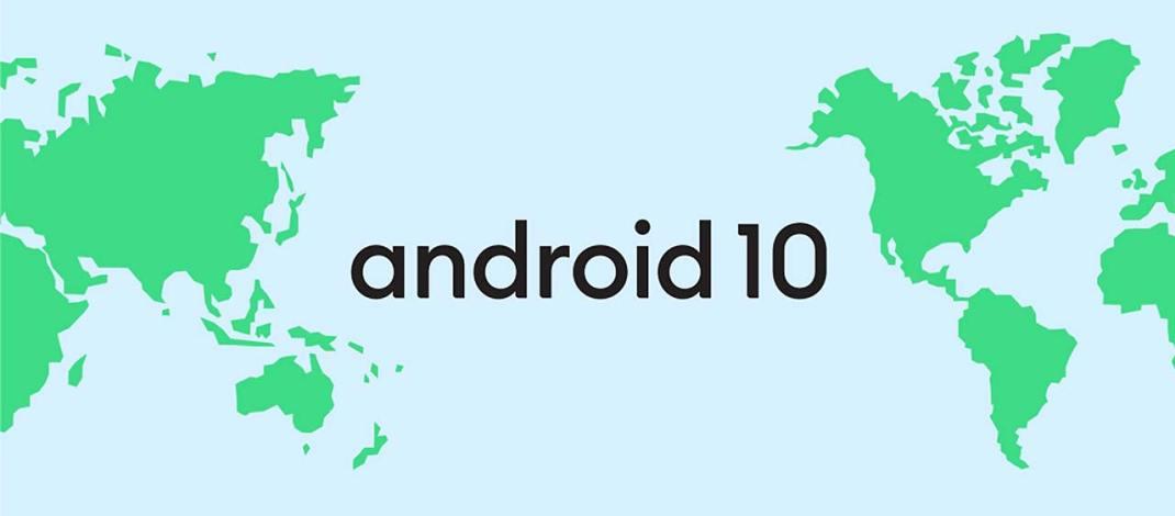 Adiós golosinas y postres: Android se pone aburrido y desde ahora utilizará números para identificar sus versiones