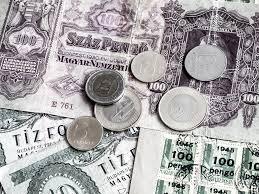 LA COTISATION SYNDICALE PASSERA A 14€ AU 01-01-2019
