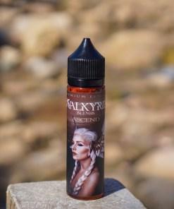 Valkyrie Blends Egypt e liquid