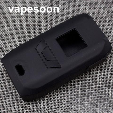 Silicone-Case-For-Vaporesso-Revenger-Kit-Revenger-220-Mod-Colorful-Silicone-Case
