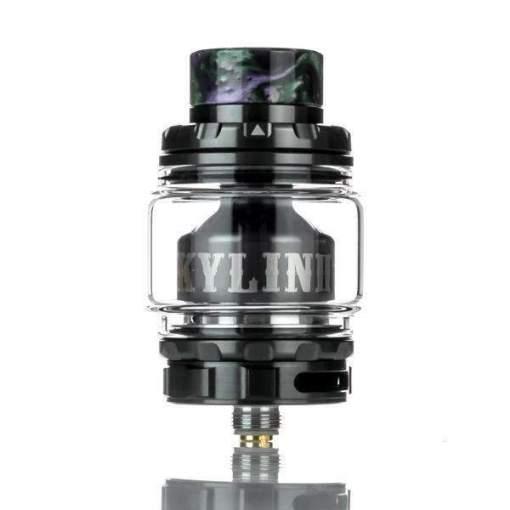 Kylin V2 24mm RTA-Vandy Vape