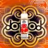 Peachy MTL By Dollar Blends E Liquid 60ml