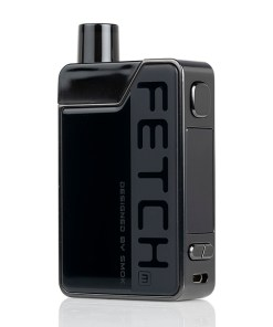 SMOK FETCH MINI 40W Starter Kit