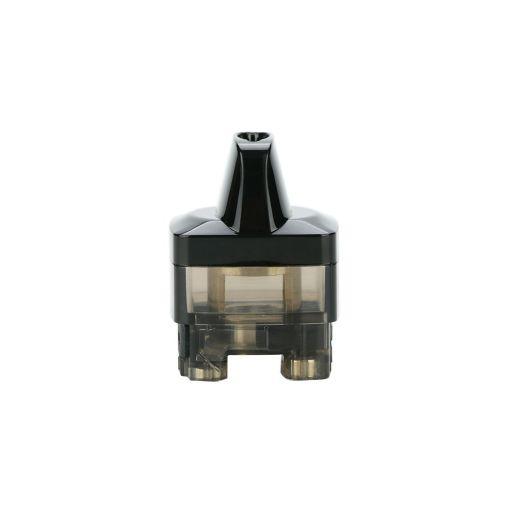 VOOPOO VINCI Replacement Pod Cartridge 5.5ml 1pcs