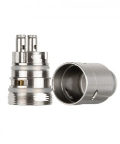 Reewape RUOK RBA for Geekavpe Aegis Boost Kit