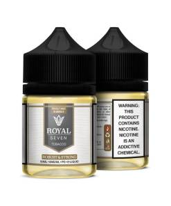 Robust & Strong PG -ROYAL SEVEN-60ml