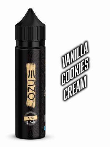 COK Enzo E Liquid 60ml