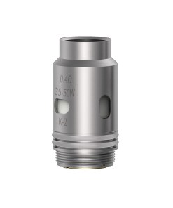 Smoant Knight 80 Replacement Coil