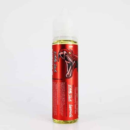 ANML CARNAGE BY PHILLIP ROCKE 60ml