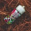 Frozen Fruit Monster Strawberry Kiwi Pomegranate Ice 100ml