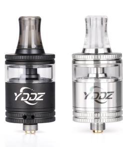 YDDZ T1 22mm MTL RTA 2ml/4ml