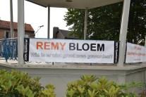 Oranjefeest 2015 + huldiging Remy Bloem 001