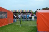 Oranjefeest 2015 + huldiging Remy Bloem 036
