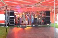 Oranjefeest 2015 + huldiging Remy Bloem 038