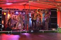 Oranjefeest 2015 + huldiging Remy Bloem 039