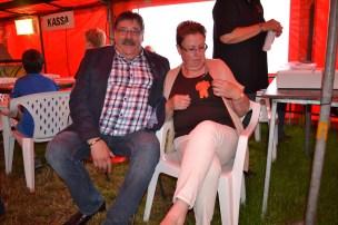 Oranjefeest 2016 026