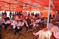 Oranjefeest 2016 030