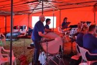 Oranjefeest 2016 079