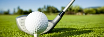 Sign Up to Participate in the 14th Annual Owasso Rams Golf Booster Club Tournament