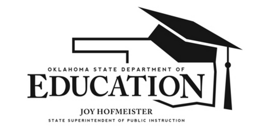 Statewide public school enrollment continues to increase