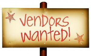 Vendors Wanted For Mills Elementary Craft Fair In Owasso Owassoisms Com