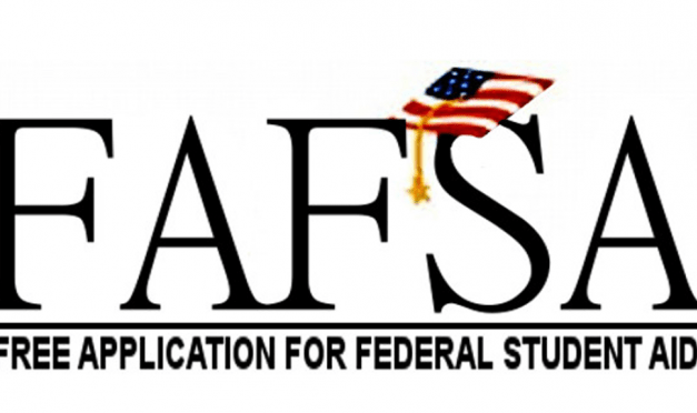 FAFSA Night Open to OHS Seniors and Their Parents