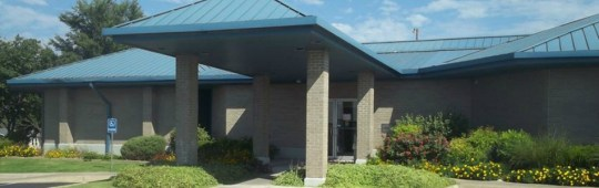 owasso-library-front-2